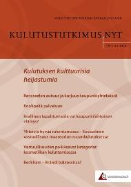 KTS_kansi_1_2013