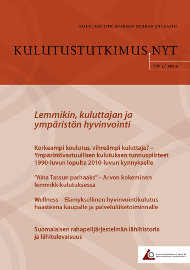 KTS kansi 1 2014sm